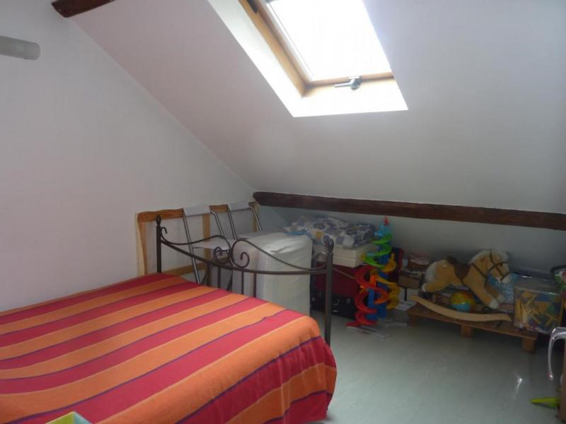 Rental apartment Lisieux 800€ CC - Picture 4