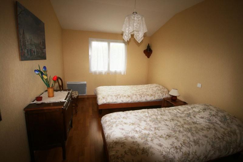 Vente maison / villa Saint georges de didonne 420000€ - Photo 7
