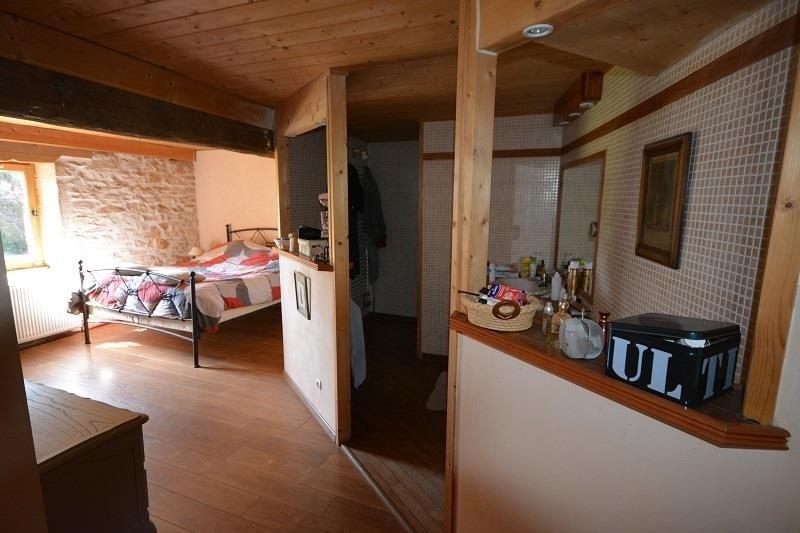 Immobile residenziali di prestigio casa L'isle d'abeau 577000€ - Fotografia 3