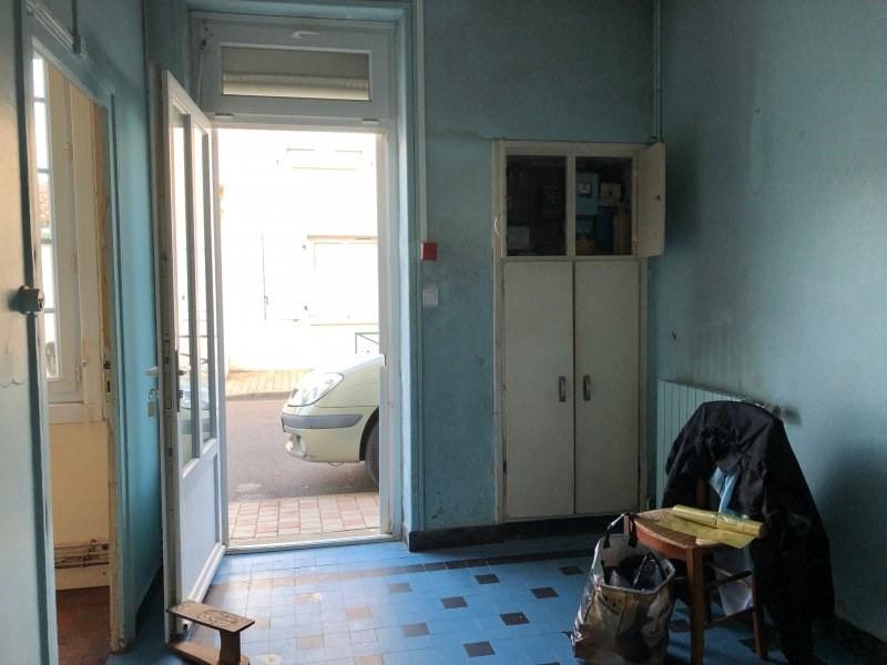 Sale house / villa Les sables d'olonne 158200€ - Picture 6
