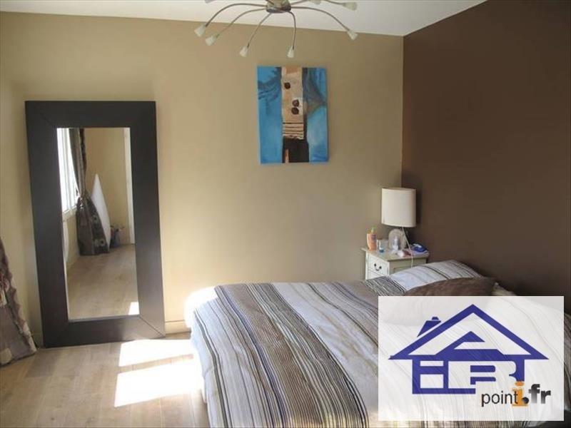 Deluxe sale house / villa Feucherolles 1190000€ - Picture 7