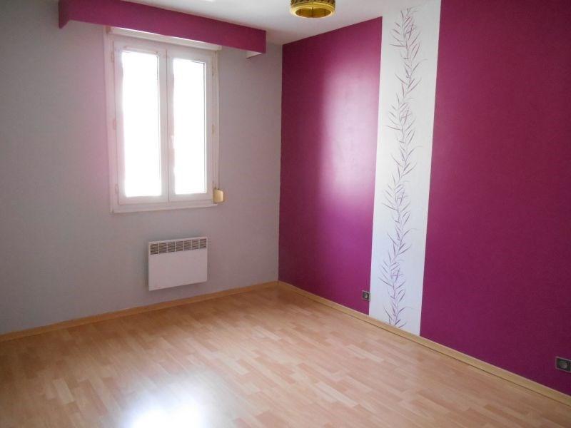 Location appartement Saint quentin 625€ CC - Photo 4