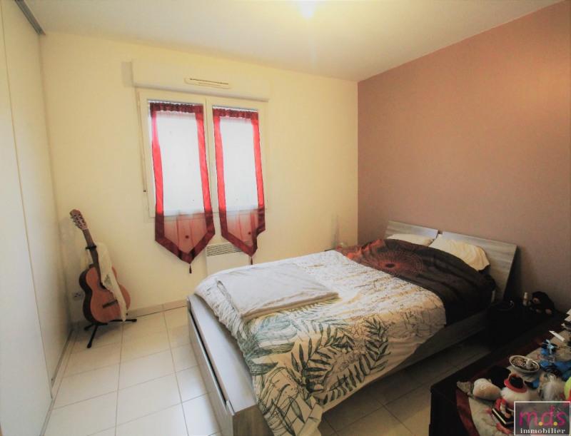 Sale house / villa Gragnague 175000€ - Picture 4