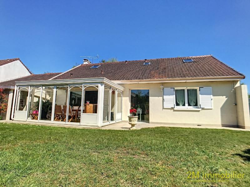 Vente maison / villa La rochette 400000€ - Photo 16