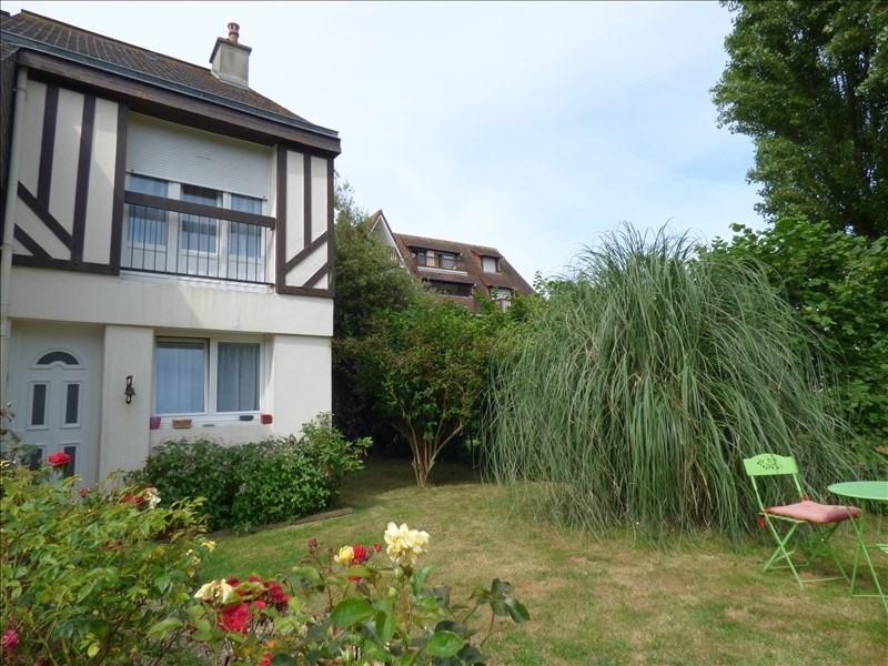 Sale house / villa Villers-sur-mer 222000€ - Picture 5