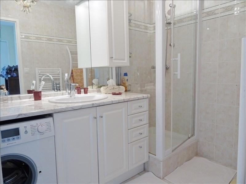 Vente appartement La baule 334000€ - Photo 8