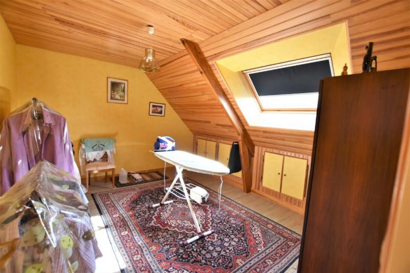 Sale house / villa Montoire sur le loir 302100€ - Picture 7