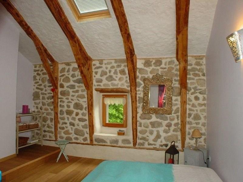 Sale house / villa Yssingeaux 295000€ - Picture 7