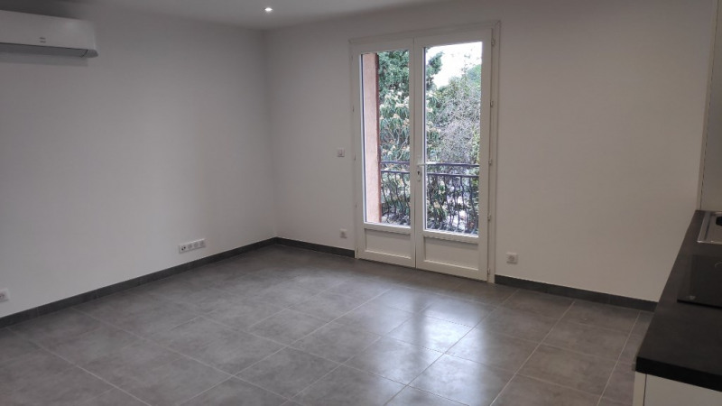 Rental apartment Villeneuve loubet 790€ CC - Picture 3