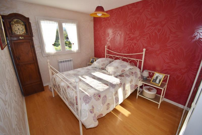 Vente de prestige maison / villa Epagny metz tessy 580000€ - Photo 8
