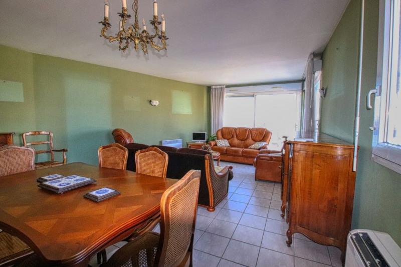Vente appartement Royan 336000€ - Photo 4