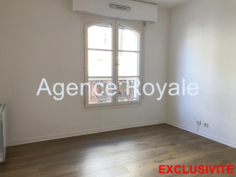 Vente appartement St germain en laye 630 000€ - Photo 6