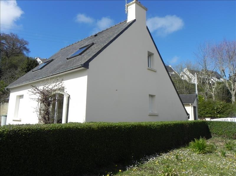 Vente maison / villa Perros guirec 224568€ - Photo 1