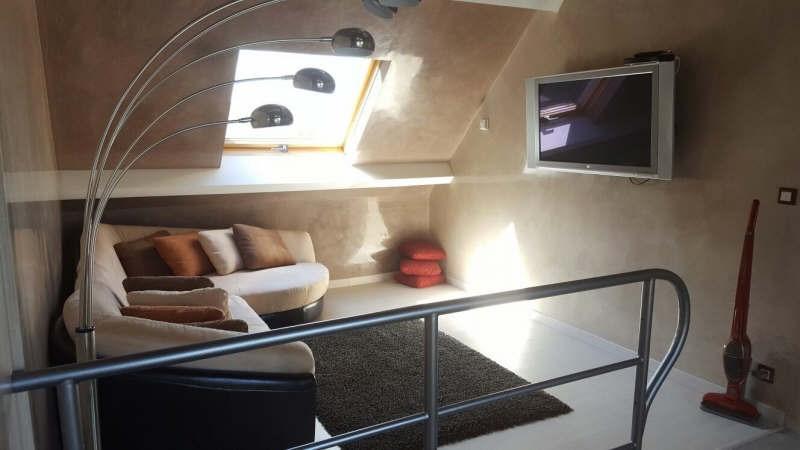 Vente maison / villa Bornel 439800€ - Photo 9