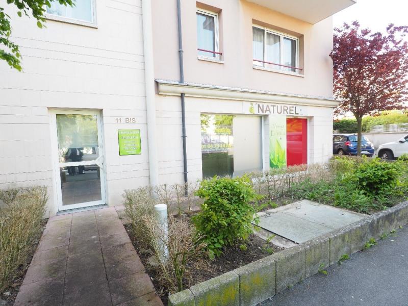 Sale shop Melun 98000€ - Picture 2