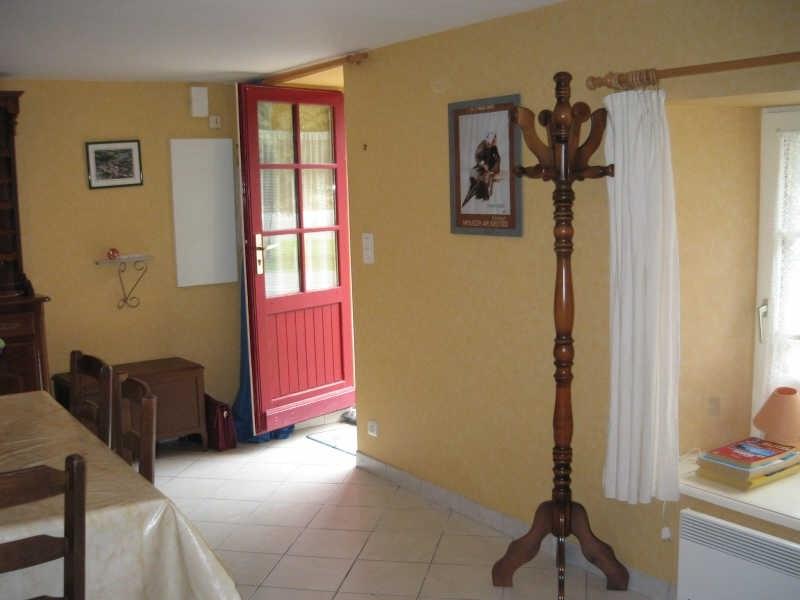 Vente maison / villa Pont croix 79180€ - Photo 3