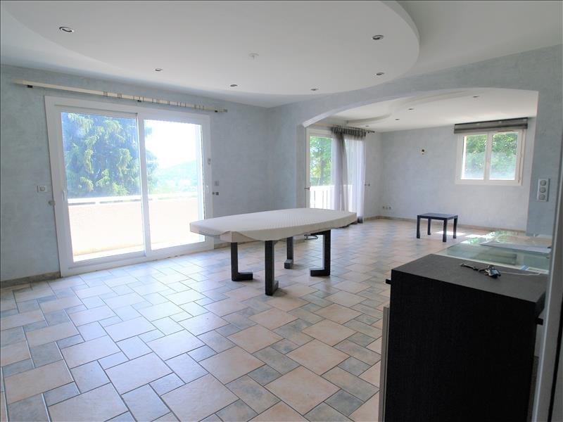 Vente de prestige maison / villa Bassens 595000€ - Photo 2