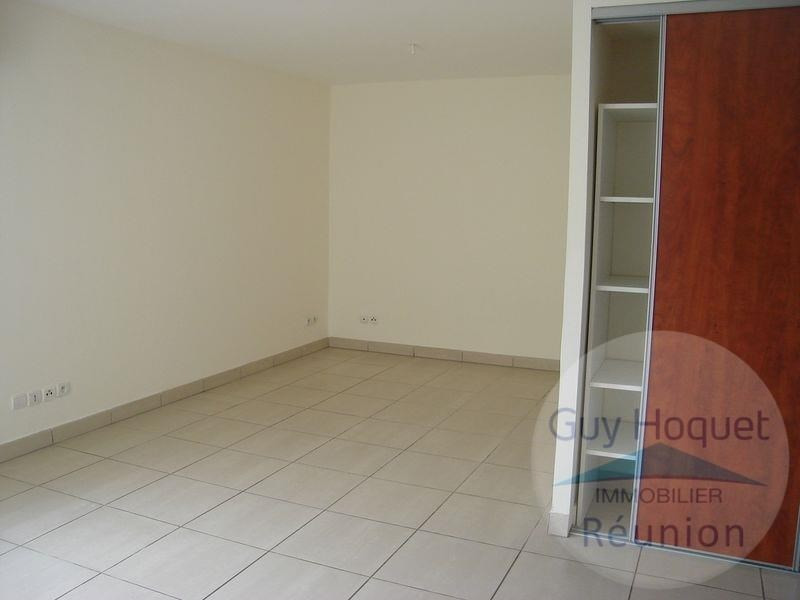Produit d'investissement appartement St denis 71 500€ - Photo 4