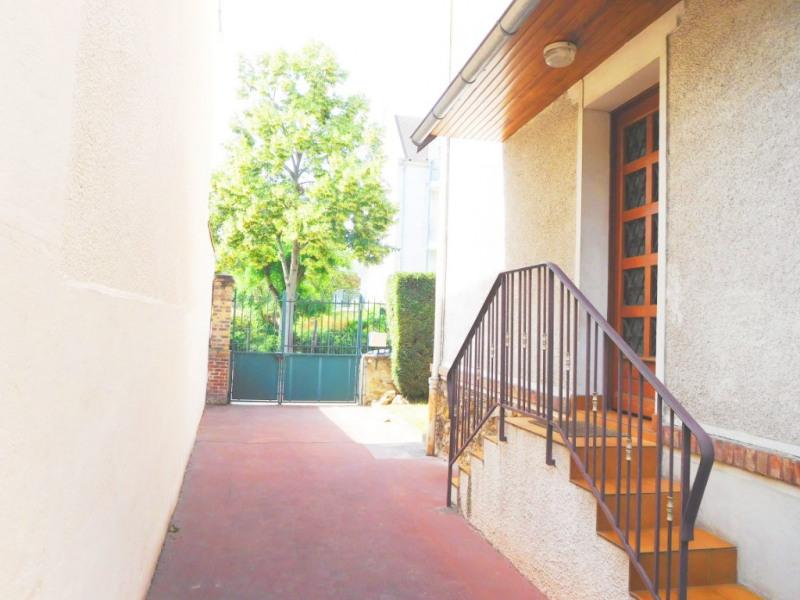 Vente maison / villa Antony 940000€ - Photo 7