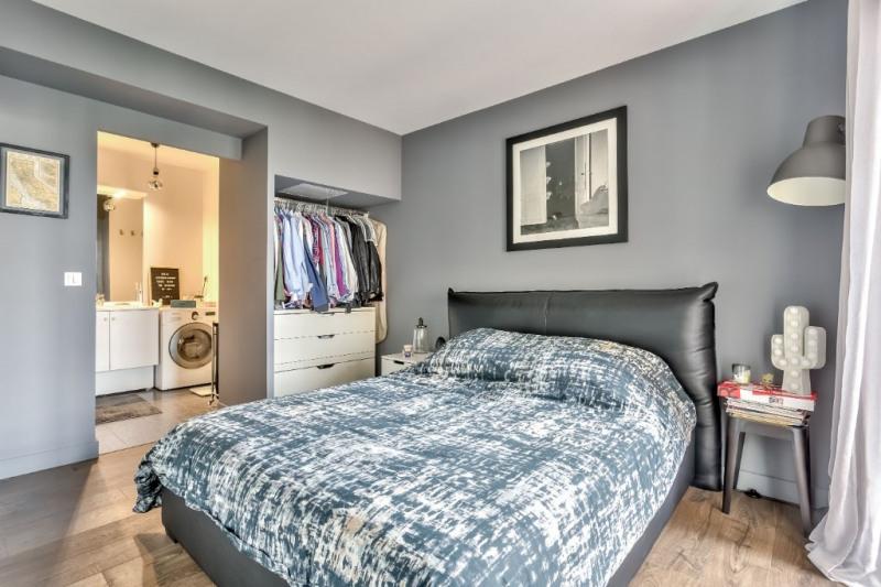 Revenda apartamento Colombes 288500€ - Fotografia 3