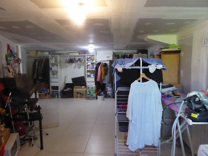 Vente maison / villa Badefols d ans 339200€ - Photo 13