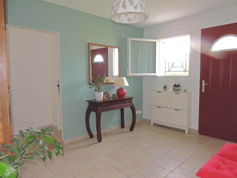 Sale house / villa Lons 434600€ - Picture 3