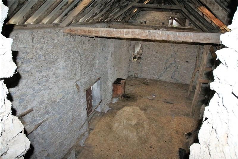 Vente maison / villa Arudy 47300€ - Photo 2