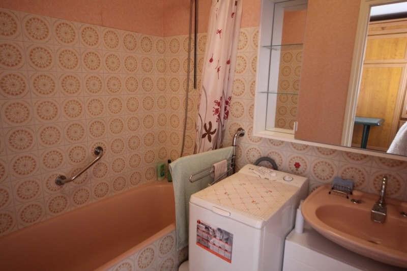 Vente appartement Villers sur mer 115000€ - Photo 8