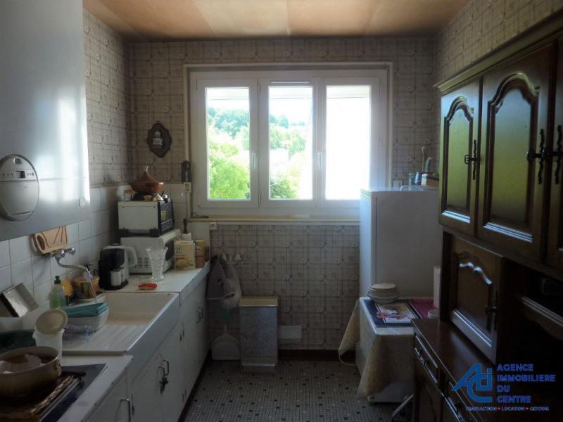 Vente appartement Pontivy 79500€ - Photo 3