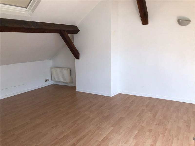 Vendita casa Orleans 378000€ - Fotografia 9