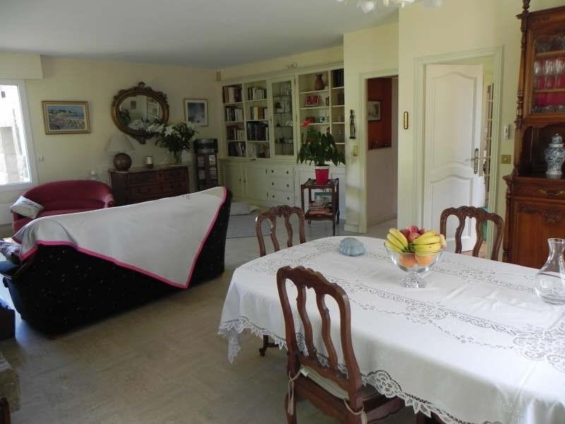 Vente maison / villa Perros guirec 494880€ - Photo 6