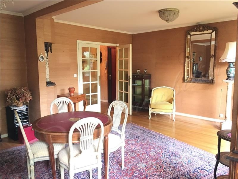 Sale apartment Chantilly 289900€ - Picture 3