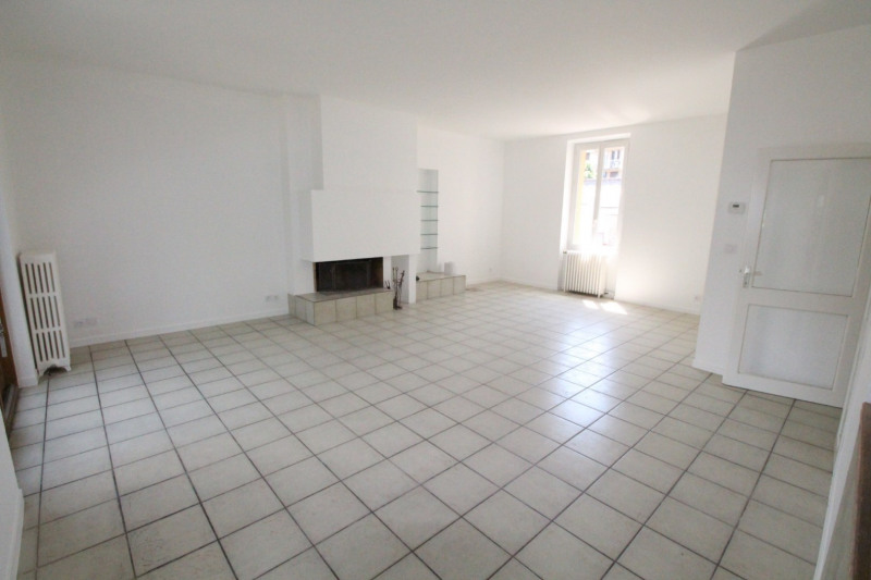 Rental house / villa Fontaine 1200€ CC - Picture 9