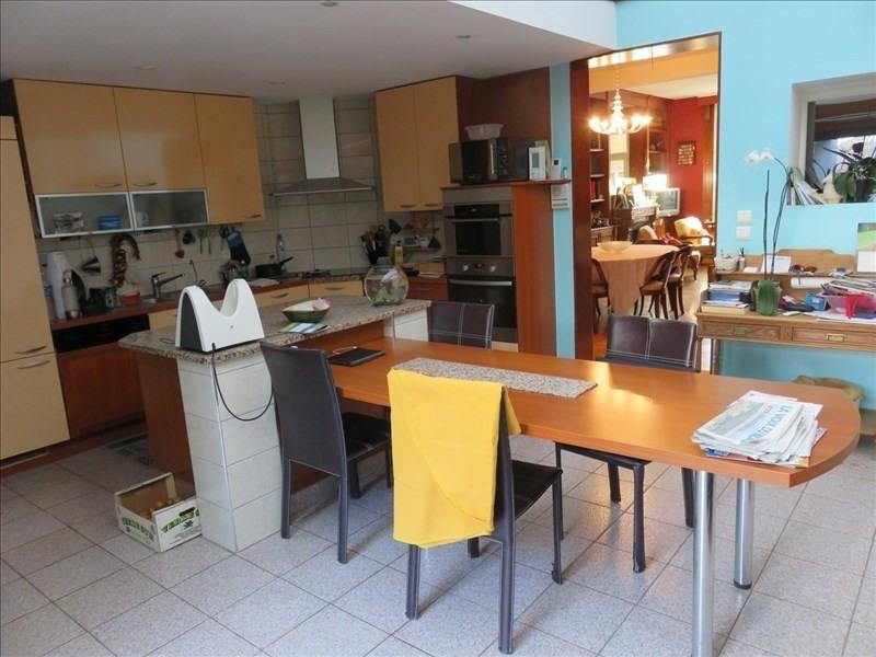 Sale house / villa Malo les bains 279000€ - Picture 2