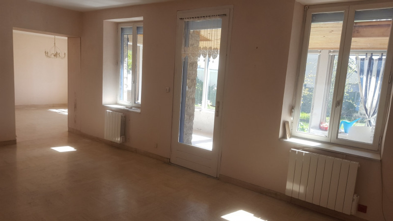 Vente maison / villa Quimper 224 073€ - Photo 3