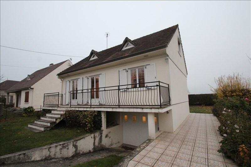 Sale house / villa Betz 199000€ - Picture 1