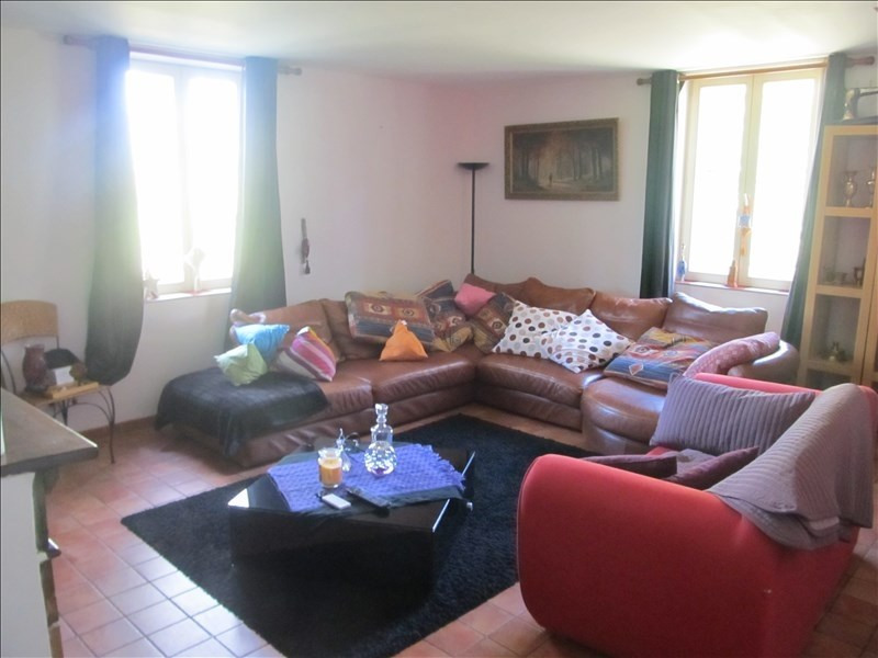 Sale house / villa Rugles 283 000€ - Picture 11
