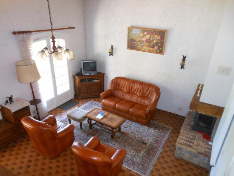 Location vacances maison / villa Labenne 620€ - Photo 5