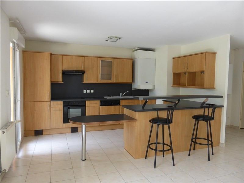 Affitto appartamento Ferney voltaire 1618€ CC - Fotografia 2