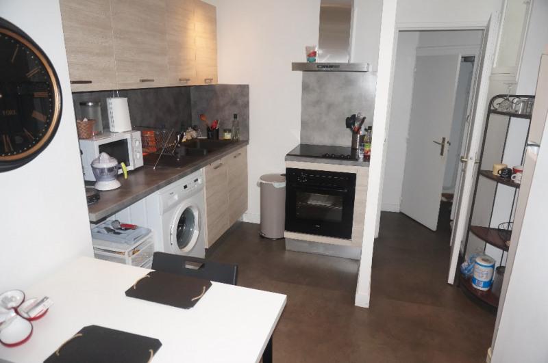 Venta  apartamento Vienne 149000€ - Fotografía 4