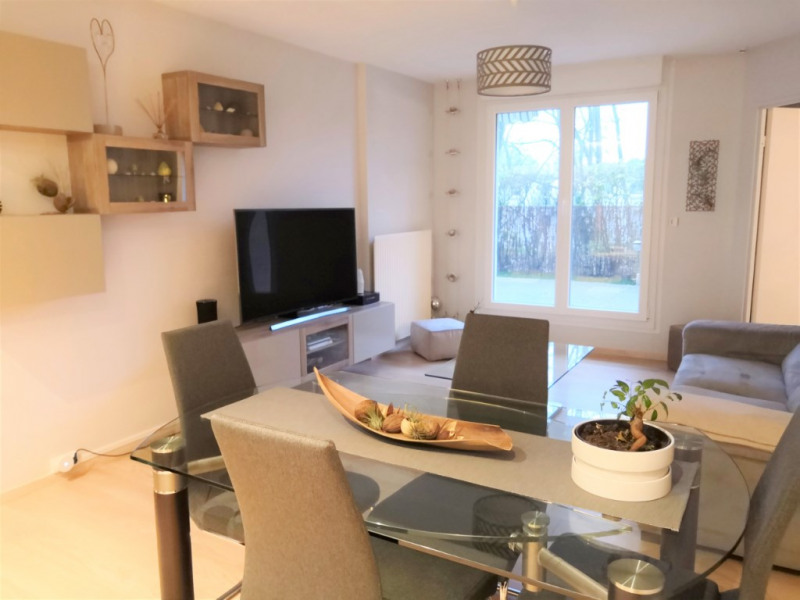 Vente appartement Le port marly 340 000€ - Photo 6