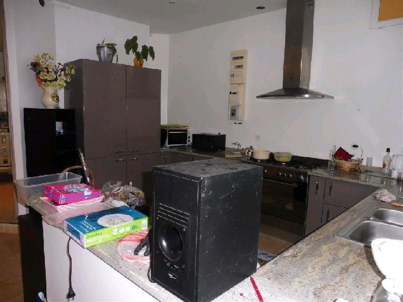 Sale apartment Morsang sur orge 275000€ - Picture 4