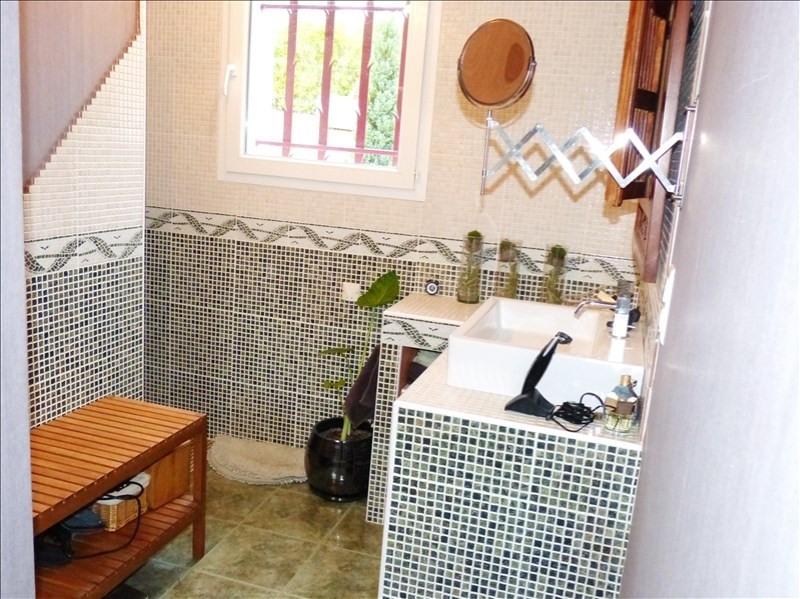 Sale house / villa Puygouzon 365000€ - Picture 7
