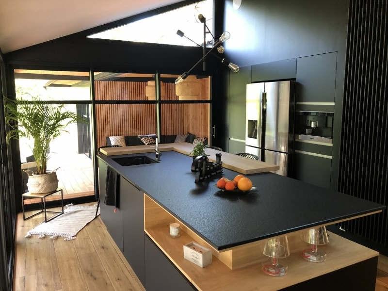 Vente de prestige maison / villa Gradignan 3260000€ - Photo 2