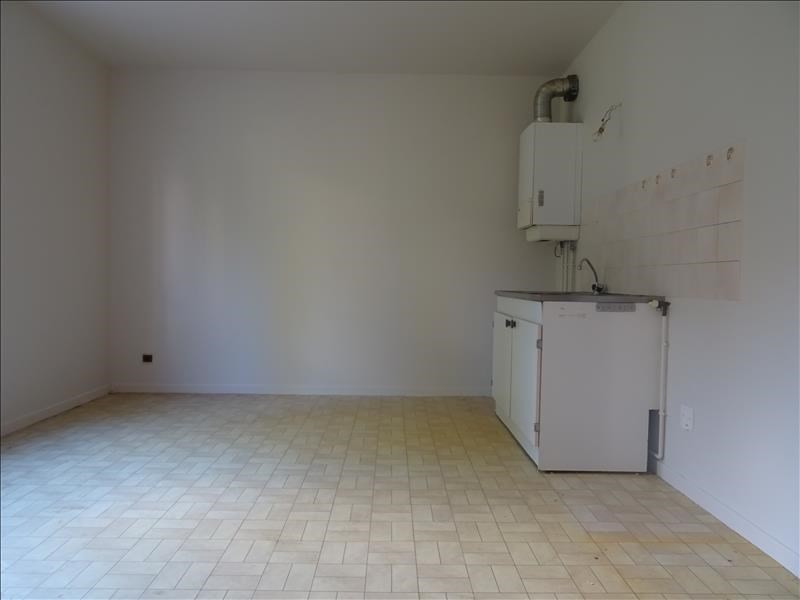 Vente appartement St andre les vergers 89000€ - Photo 4