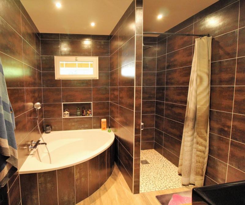 Vente maison / villa Vourey 749000€ - Photo 4