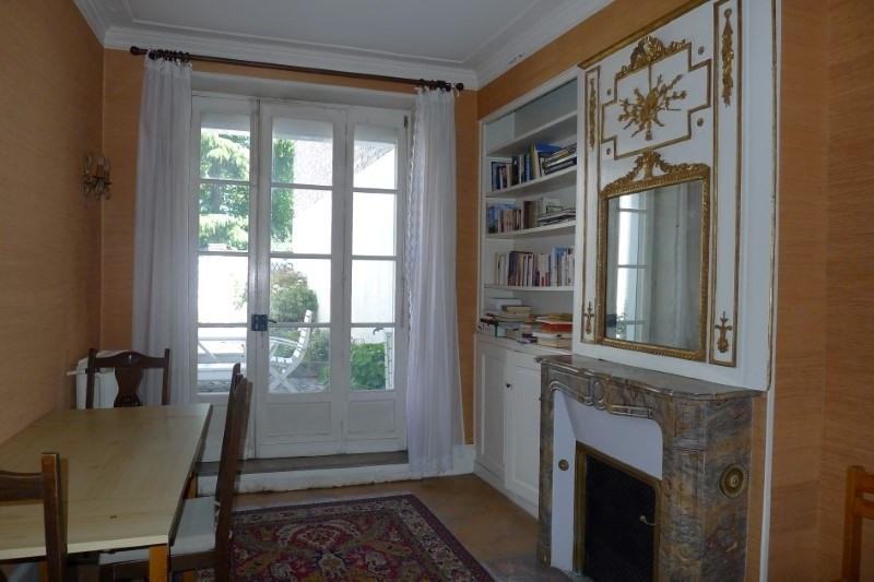 Immobile residenziali di prestigio casa Orleans 649000€ - Fotografia 6