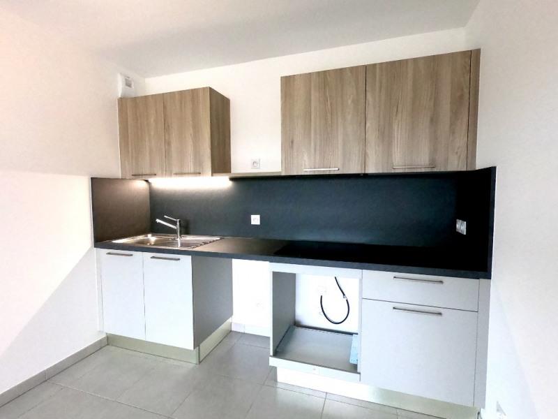 Location appartement Les milles 840€ CC - Photo 2