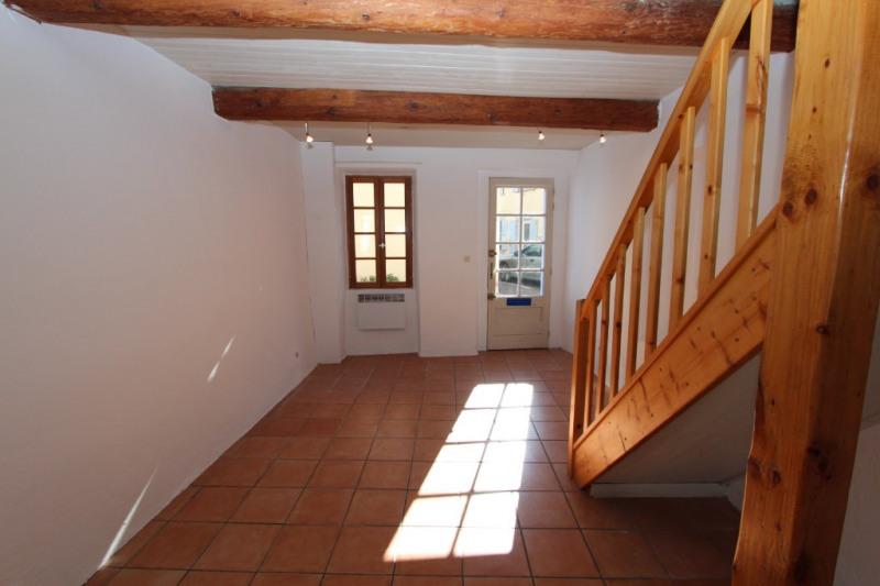 Vente maison / villa Bram 110000€ - Photo 11