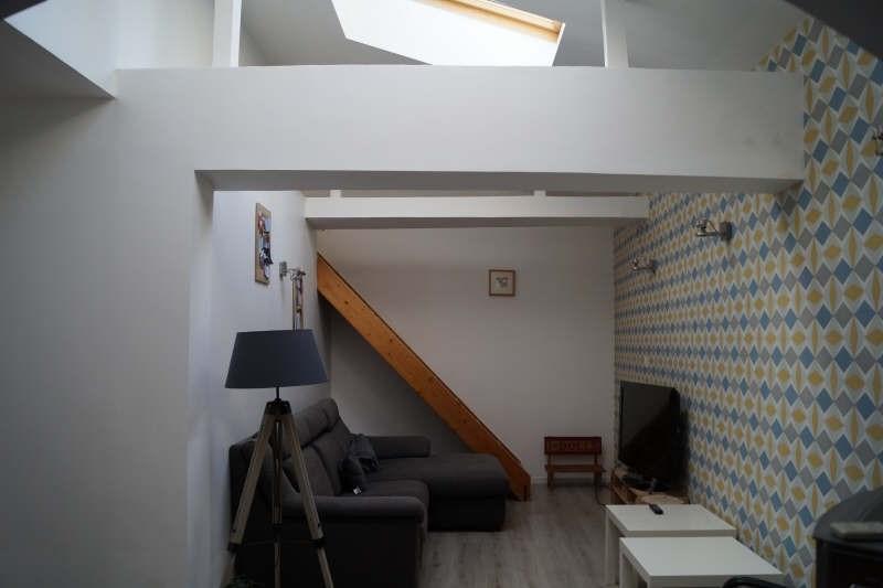 Vente maison / villa Arras 150000€ - Photo 1